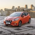 #TriedAndTested: New Nissan Micra