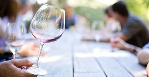 Registration now open for The Business of Wine & Food Tourism Conference