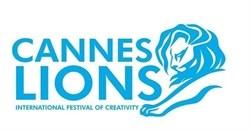 #CannesLions2018: Film Craft shortlist