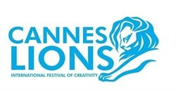 #CannesLions2018: Brand Experience & Activation Lions shortlist