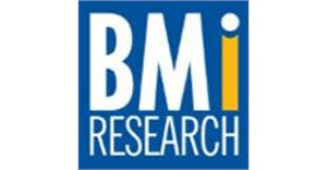 The real BMi Research
