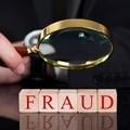 Six nabbed for tender fraud