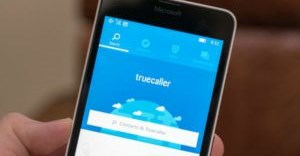 Truecaller eyes out sub-Saharan Africa's mobile payment space