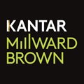Any brand can create disruption to fuel growth according to a new report from Kantar Millward Brown