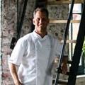 The Test Kitchen is back on the World's 50 Best Restaurant list