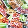 Woolworths teams up with FoodForward SA to tackle food waste