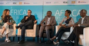 How to pitch your startup at the Africa Early Stage Investor Summit