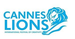 #CannesLions2018: Media Lions shortlist
