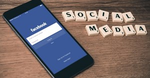Social media for financial services: all the good and none of the bad
