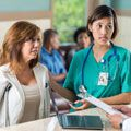 Importance of conducting 'real-time' patient satisfaction surveys