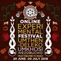 AFDA Online Experimental Festival goes live