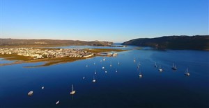 #NewCampaign: Knysna Tourism shares the unique #SpiritofKnysna