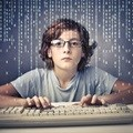 Coding could become a school subject