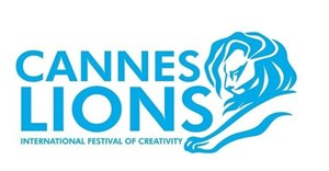 #CannesLions2018: Creative Effectiveness Lions shortlist