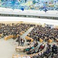 Why the US left the UN Human Rights Council - and why it matters
