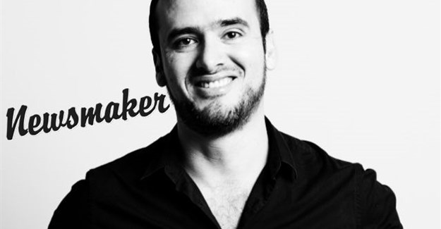 #Newsmaker: David Uribe, TBWA\Worldwide's data director for Africa, Middle East