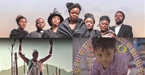 SA's Reach Lions-winning work...