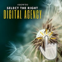 #HowTo Select the Right Digital Agency
