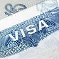 Visa scam: 51 stranded in China