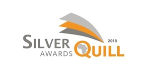 IABC Africa Region launches 2018 Silver Quill Awards programme