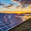 Building Africa's future on renewable energy