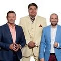 MasterChef Australia judges to appear at Appetite Fest