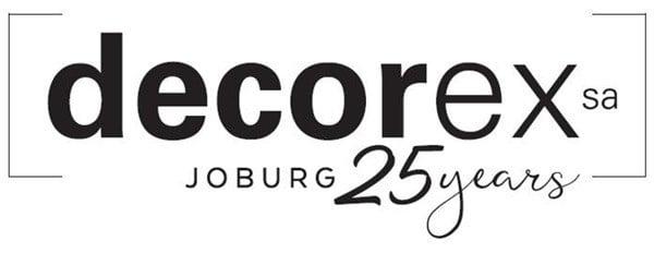 Decorex Joburg celebrates significant milestone at 2018 show