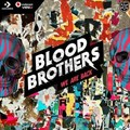 aKing's Laudo Liebenberg and Just Jinjer's Ard Matthews join Blood Brothers 2018