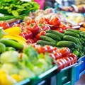 PMA's Centre for Growing Talent is committed to developing the fresh produce industry