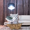 Find décor inspiration at upcoming East Coast Radio House & Garden Show