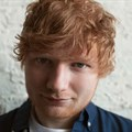 Ed Sheeran to tour South Africa in 2019