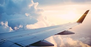Top 5 domestic, international air routes on the rise for South Africans
