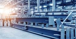 #MFGIndaba: Manufacturing key to growing SA economy