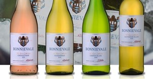 Bonnievale Wines' The River Collection: fresh, fun and fabulous