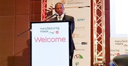 #MFGIndaba: Factory of the year launches in SA