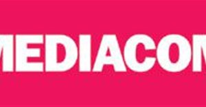 MediaCom is named Media Network of the Year at Cannes Lions 2018