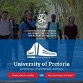 Tuks campus goes virtual