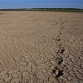 Nigeria, 29 others to be insured for drought, food, cyclone