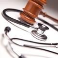 Life Esidimeni families receive compensation