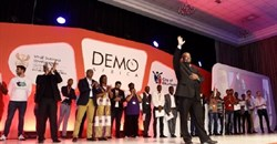 Why Demo Africa is taking place in Morocco this year