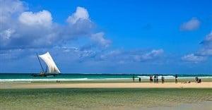 Attracting individual domestic investors into tourism
