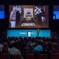 DStv Seminar of Creativity returns to Loeries Creative Week in August