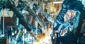 #MFGIndaba: Industry 4.0: good or bad for manufacturing?