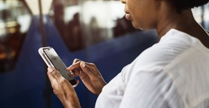 African consumers are experiencing a mobile mind-shift
