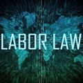 Labour law poster scam