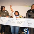 Standard Bank's Top Women Regional Conference comes to Durban to drive women-led progress