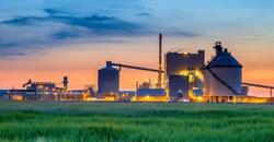 #MFGIndaba: Driving the industrial effort