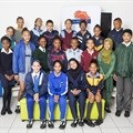 Winners of the Growsmart story-writing competition