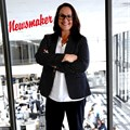 #Newsmaker: Tiso Blackstar's Lisa MacLeod, first-ever female VP of Wan-Ifra