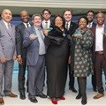 Vision 2030 winners announced